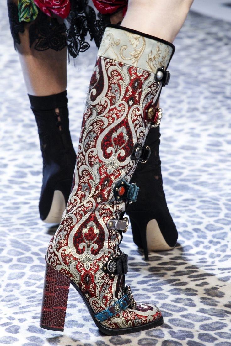 17 Best Images About Shoes Glorious Shooooooeeessss On