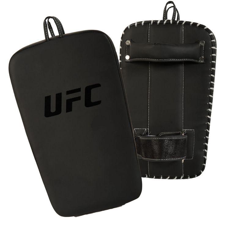 UFC Muay Thai Pad - 14442P-010