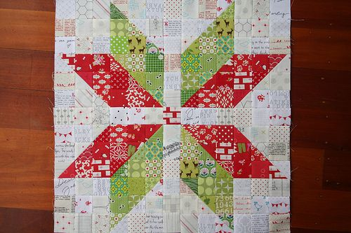931 Best Images About Merry Christmas Quilts On Pinterest