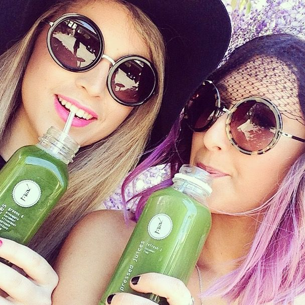 Our Melbourne-based #StyleAmbassadors from #THEINFLUENCER getting set for #summer in our LOVE #sunnies!  Explore LOVE #sunglasses: http://www.clearlycontacts.com.au/love-sunglasses?cmp=social&src=pn&seg=au_14-10-13_influencerlovesunnies-smco