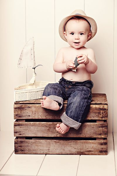 910 best Baby & Child Photography Inspiration images on ...