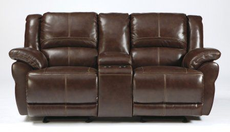 Cheap Lenoris Glider Reclining Loveseat with Console Power https://swivelreclinerchairreview.info/cheap-lenoris-glider-reclining-loveseat-with-console-power/