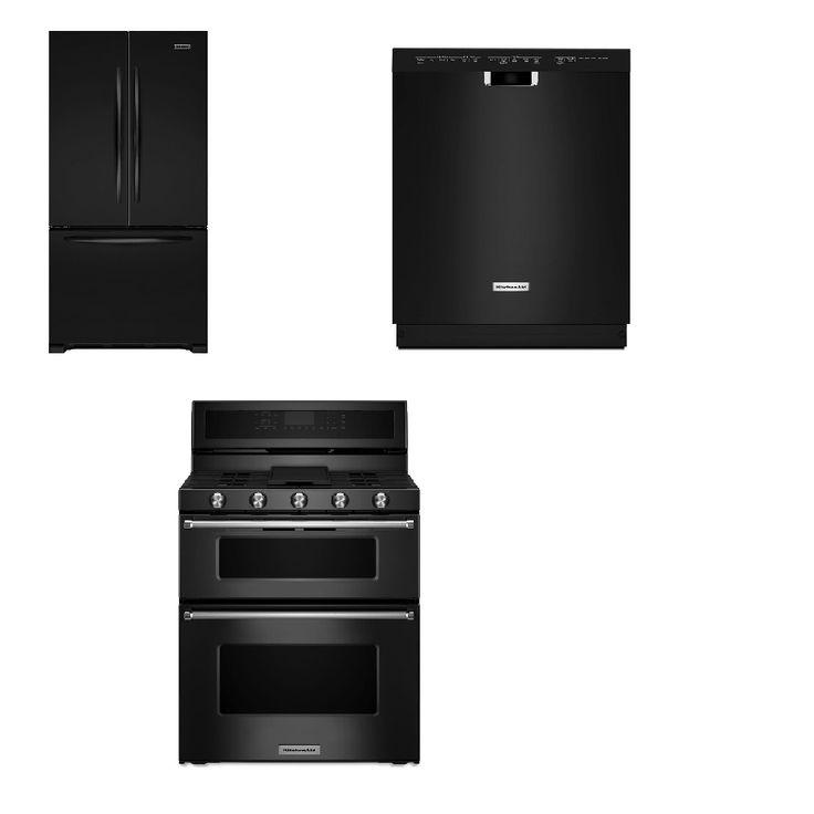 ... Kitchenaid Best 25+ Kitchenaid Refrigerator Ideas On Pinterest |  Kitchen ... Kitchenaid Double Drawer Kitchenaid Double Drawer Dishwasher ...