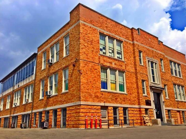 682 best portsmouth ohio images on pinterest portsmouth ohio ymca portsmouth ohio holy redeemer elementary sciox Images