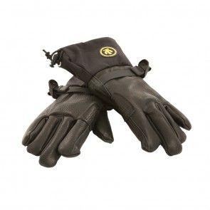 SPG Gloves