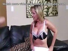 son fucks tipsy mom & gets her pregnant
