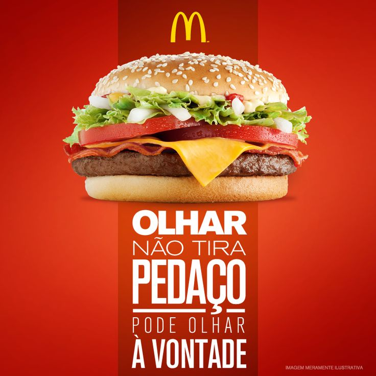 cupons McDonalds