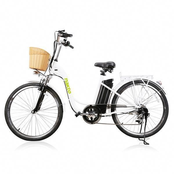 The Best Ways To Purchase A Mountain Bike In 2020 Electric Bicycle Bicycle Women Electric Bike