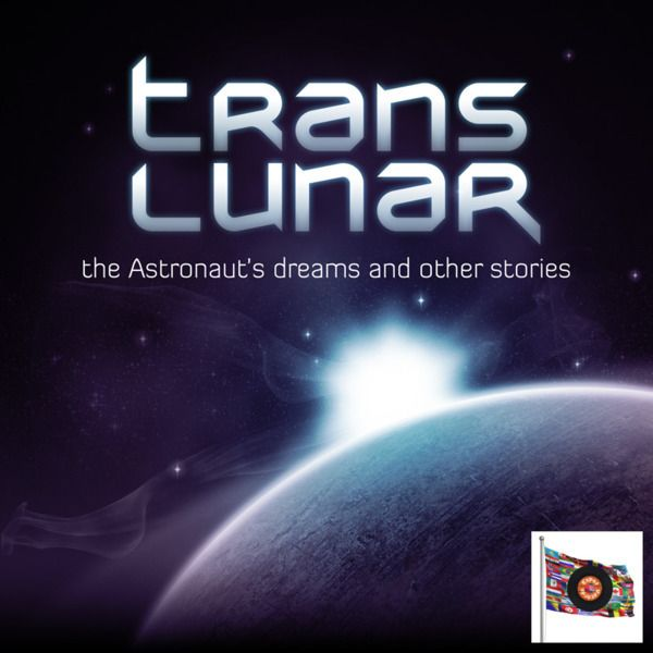 Check out Translunar on ReverbNation