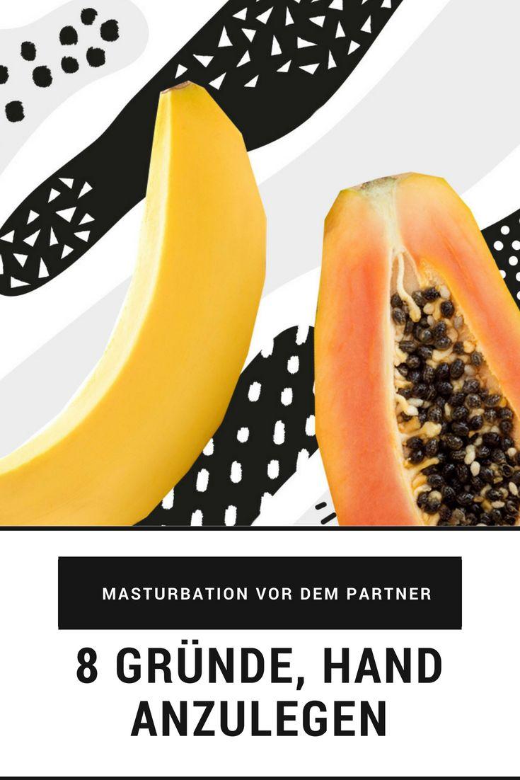 Pin auf Leidenschaft und Erotik
