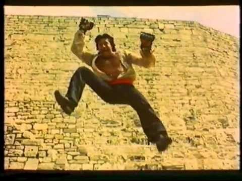 فيلم اجنبى الرجل الاسد كامل_baidu 123 | Places to Visit ...