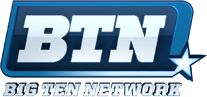 Big Ten Network http://customer.comcast.com/help-and-support/cable-tv/online-tv-through-partner-sites/