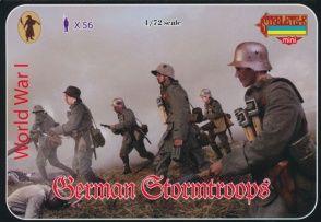 Ww1 histoire une uniform ww1 ww1 war ww1 sturm truppen wwi