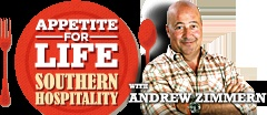 Andrew Zimmern heads to the deep South on the ultimate road trip for good. An original web series on MSN, brought to you by Toyota.