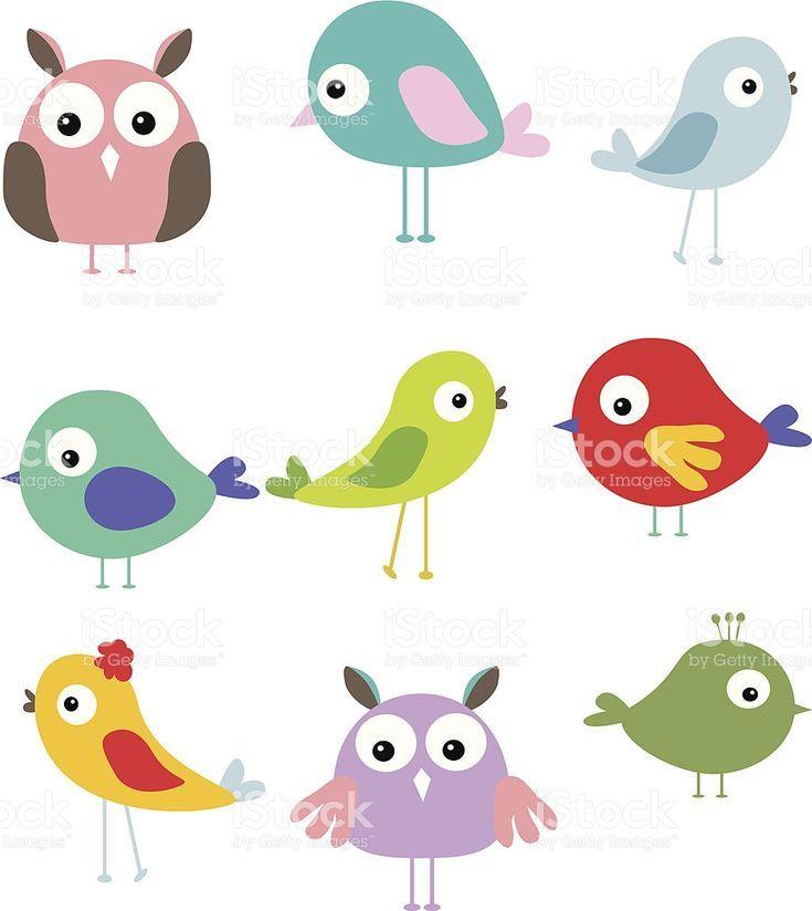 bildergebnis für vogel comic bilder bilder bildergebnis