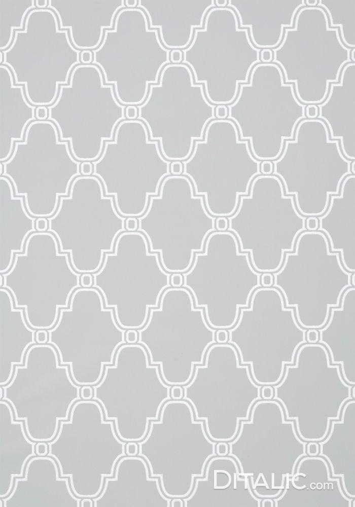 Бумажные обои T35121 от Thibaut, коллекция Graphic Resource, США - каталог обоев тематики «Арлекин» на Ditalic.com!