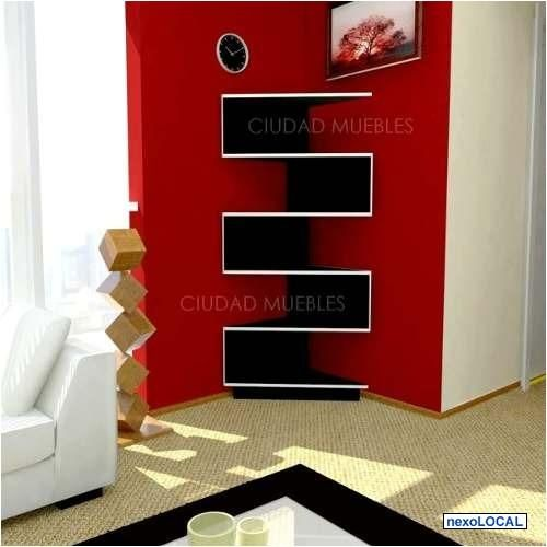 3574 Best Images About Crazy Furniture On Pinterest
