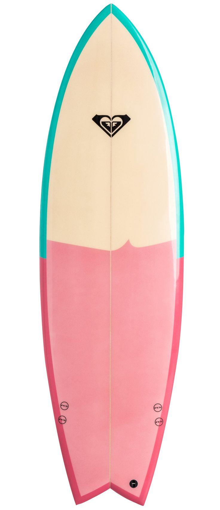 https://s-media-cache-ak0.pinimg.com/736x/fe/18/a0/fe18a01b51bd85053bd136db32907822.jpg Quiksilver Surfboards