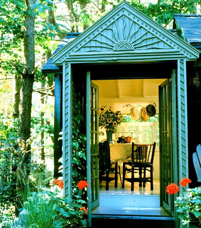 Ogunquit Cottage Rental  Cozy Home Nestled In Maine Woods   Walking  Distance To Ocean  Internet Access. 176 best Cottage Living images on Pinterest   Cottage living