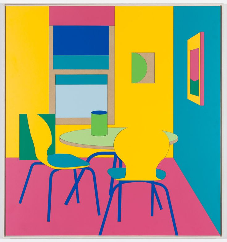 laminex interior 201306 in 15 color series by joanna lamb http://decdesignecasa.blogspot.it