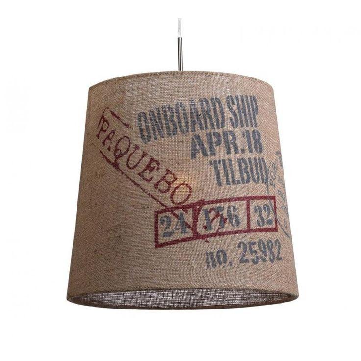 lampgustaf 104808 cargo barna len vaszon loft fuggesztek kikoto feliratos modern ipari lampa vaszon ernyo etkezo nyaralo balaton nyaralo berendezes.jpg 1000×1000 képpont