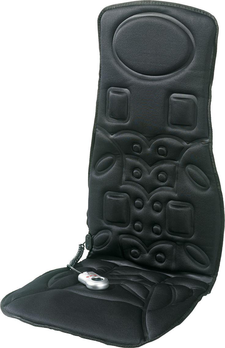 Cadeira de massagem - AEG MM 5568