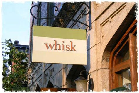 Whisk - Williamsburg Kitchen Supply Store