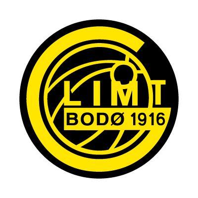 FK Bodo