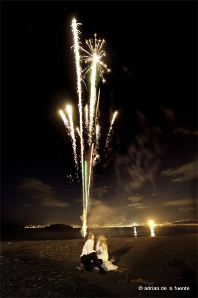 You know you'll see fireworks on this date!    #date #watchwigs www.youtube.com/wigs