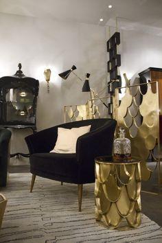 HOW TO DECORATE A SOPHISTICATED LIVING ROOM SET LIKE ALLISON JAFFE INTERIOR DESIGN   living room ideas, living room set, interior design #livingroomideas #homedecor #modernlivingroom Discover more: https://www.brabbu.com/en/inspiration-and-ideas/interior-design/how-to-decorate-a-sophisticated-living-room-set-like-allison-jaffe-interior-design