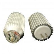 Buy LED 2W 12V G4 Lights Recommended for landscape replacement LED bulbs, Signs, Channel lighting, cove lighting, and much more. http://www.ledcanada.com/2watt-12v-g4/