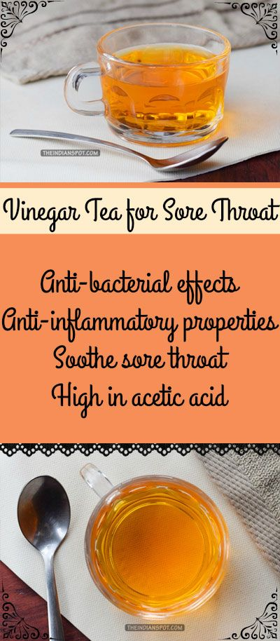 Do you always suffer from itchy nose, headache and sore throat before getting a full-blown cold or cough? Weather changes, eating a lot of cold or simply allergies can cause sore throat often. Sore throat is a first sign of upcoming cold, fever, bacterial infection or even strep throat. It usually occurs in winters or …