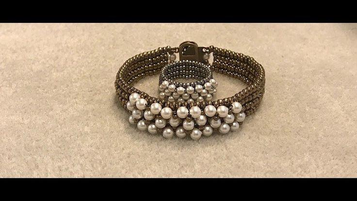 Corona Bracelet - YouTube