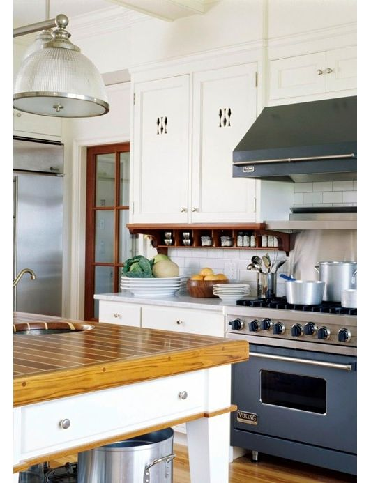 pics of painted kitchen cabinets 10 best the nic studio home images on kitchen 24655