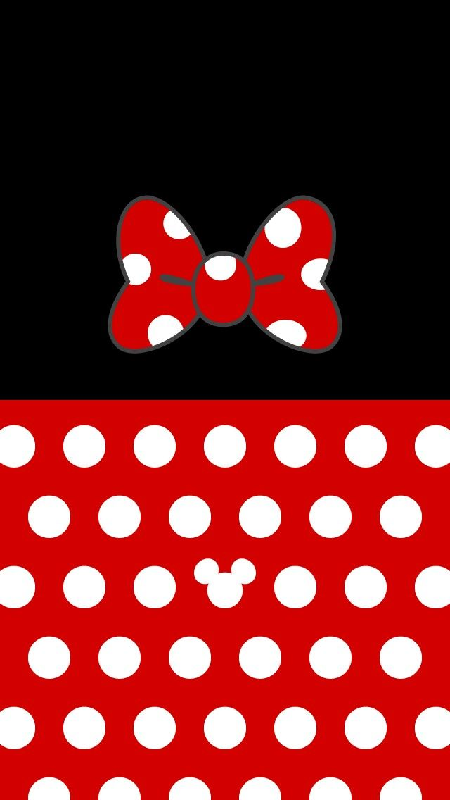 Mickey Mouse Wallpapers For Phone Desktop