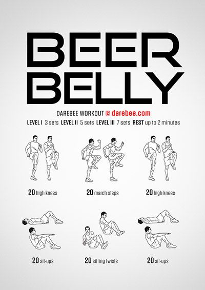 25+ best Boxing routine ideas on Pinterest | Boxing ...