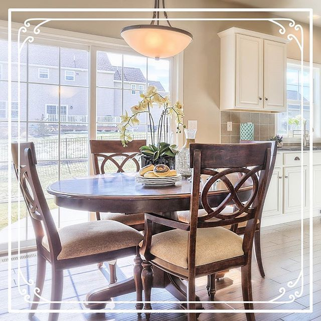 119 best Dining Rooms images on Pinterest | Dining rooms, Houzz ...