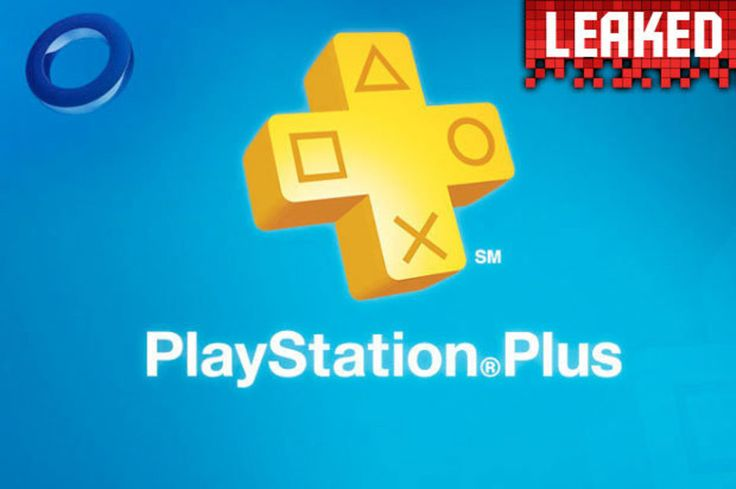 PS Plus December 2017 LEAKED Sony's Free PS4 Games revealed ahead of time - Daily Star #757Live