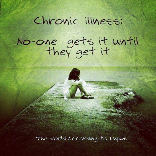 Invisible Illness, Chronic Pain, Chronic Illness, Lupus Awareness, Fibromyalgia, Endometriosis, POTS, Hypermobility, Quotes, Chronic Migraine, Chronically Awesome, Chronically Fabulous, Spoonie, Lupies, Lupus Warrior, Fibro Fighter, Epilepsy, Brain Aneurysm, Spoons