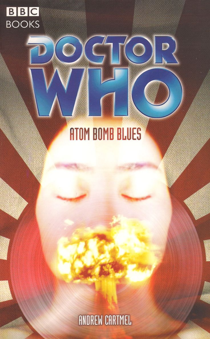 76. Atom Bomb Blues
