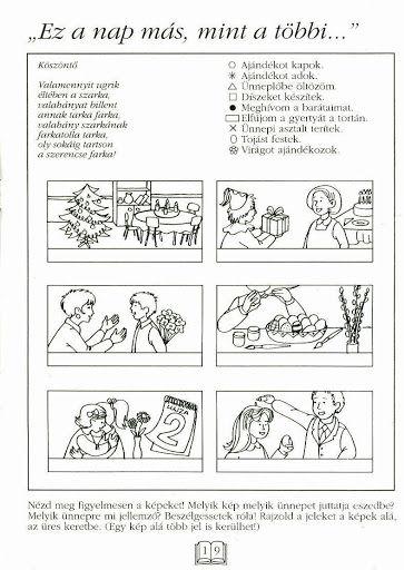 Iskolára hangoló - Márta Szabó - Picasa Web Albums