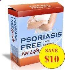 Psoriasis Diet - Psoriasis Revolution - Latest Ayurvedic treatment for Psoriasis -1 #ayurvedic #treatment #for #psoriasis, #ayurvedic #medicine #for #psoriasis, #psoriasis #treatment #in #ayurveda, #psoriasis #medicine #in #ayurveda, #psoriasis #cure, #psoriasis #treatment, #psoriasis #ayurvedic #treatment, #psoriasis #ayurvedic #medicine, #permanent #cure #for #psoriasis #in #ayurveda, #ayurveda #for #psoriasis, #ayurveda #psoriasis, #how #to #cure #psoriasis #permanently, #treatment ...