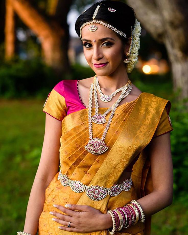 Different Hairstyles For Girls In Kerala: 1209 Best Images About THE SRILANKAN WEDDING SCRAPBOOK On