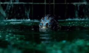 The Shape of Water (2017) full sub    An other-worldly fairy tale, set against the backdrop of Cold War era America circa 1962. In the hidden high-security government laboratory where she works, lonely Elisa (Sally Hawkins) is trapped in a life of isolation. Elisa's life is changed forever when she and co-worker Zelda (Octavia Spencer) discover a secret classified experiment.    #movies #fullmovie #streamingmovie #film #boxofice #action #HD