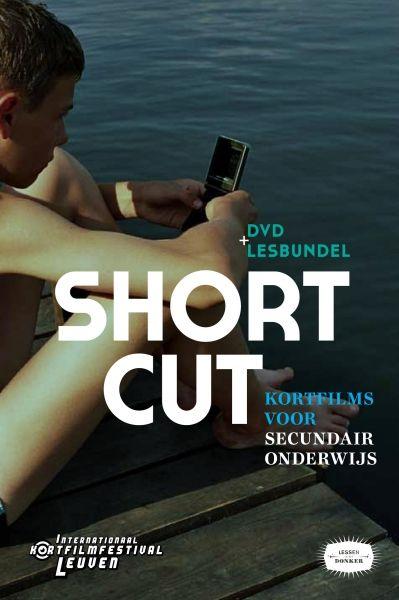 Lesmateriaal bij kortfilms voor het secundair onderwijs - ideaal om literaire…