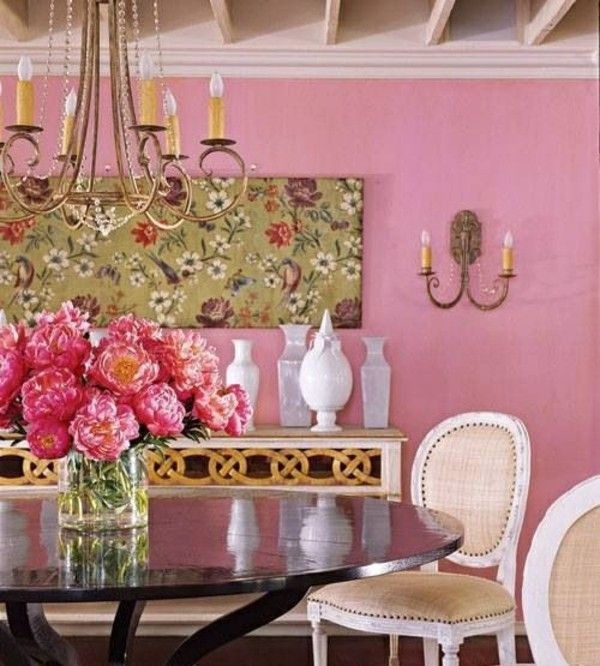 11 best Interior images on Pinterest | Wall colors, Wall paint ...