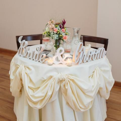 25 best ideas about wedding gift tables on pinterest gift table gift table signs and wedding card tables - Table Decor