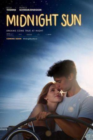 Watch Midnight Sun Full Movie Online Watch Midnight Sun Full Movie HD 1080p Midnight Sun Full Movie Midnight Sun Bộ phim đầy đủ Midnight Sun หนังเต็ม Midnight Sun Pelicula Completa