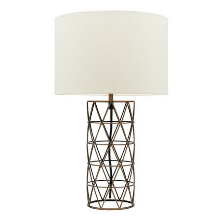 Found it at Temple & Webster - Vanessa Table Lamp https://www.templeandwebster.com.au/daily-sales/p/Lighting-Under-%24149-Vanessa-Table-Lamp~MERE3024~E10103.html?refid=SBP.yn2spFjSOKdqvLaTKK-ZAi32AQNgYkNLo11KfXATvJY