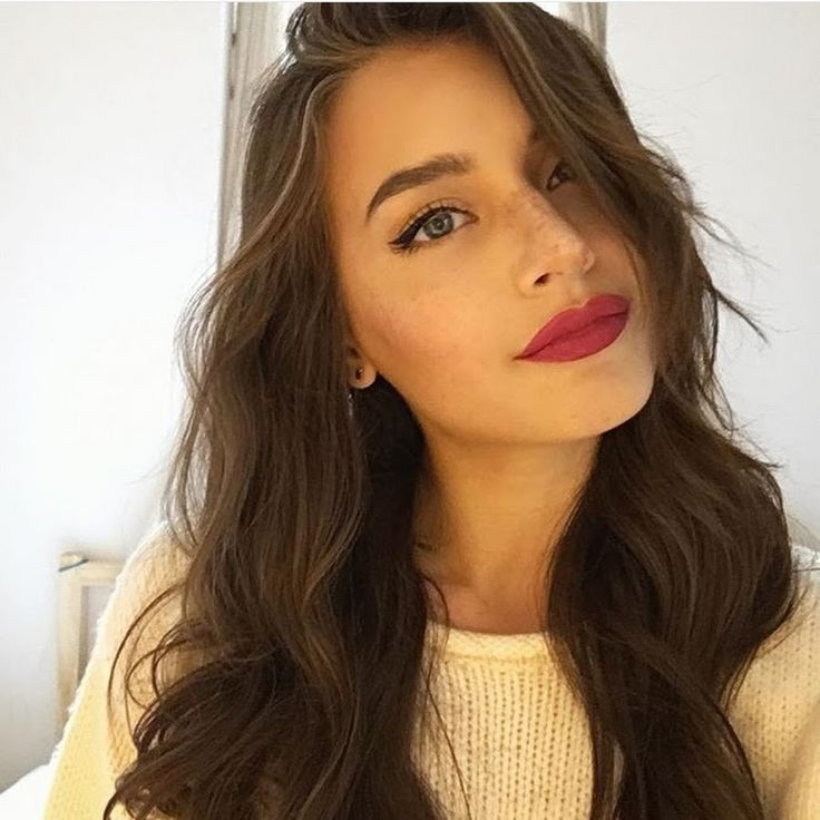Jessica Clements, YouTube Star in 2019 | Jessica clement ...